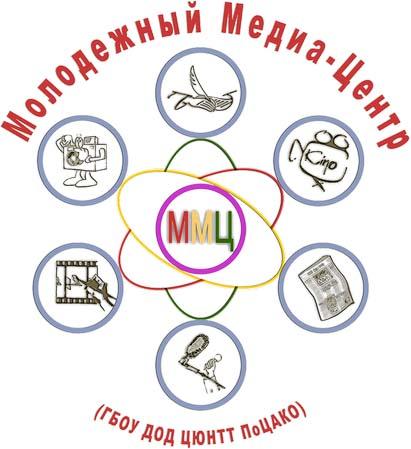 http://www.pocako.ru/images/clipart/mediacentrlogo.jpg